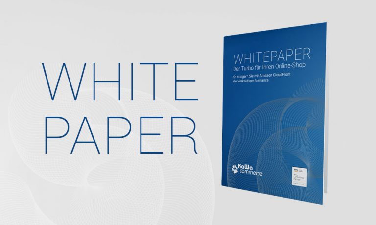 Whitepaper Featured