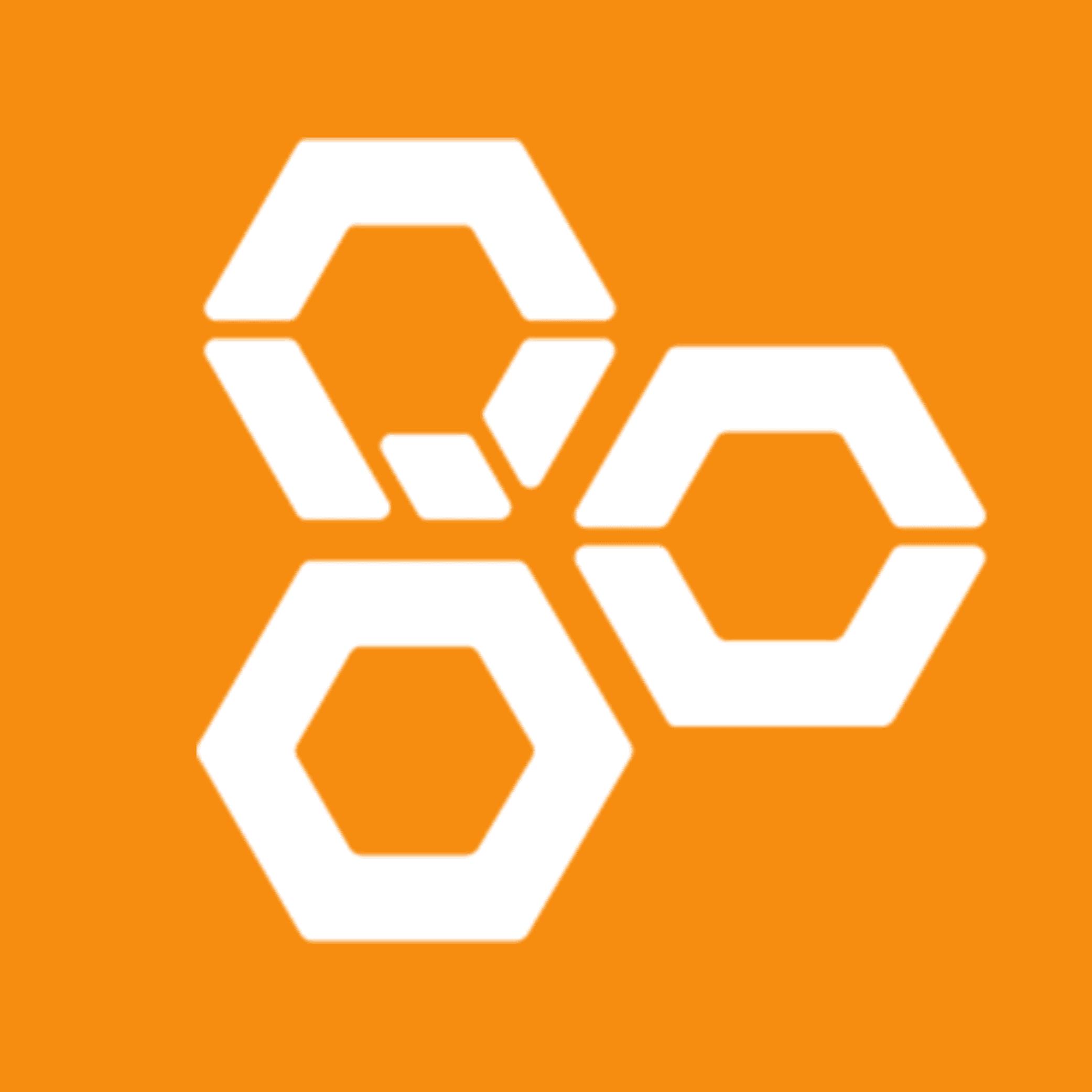 Icon-Well-Architected-orange
